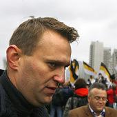 «Роспил» добился отмены госзаказа на строительство многоквартирных домов за 30 дней