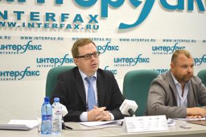 НАИЗ поддержали публичные обсуждения четвертого антимонопольного пакета