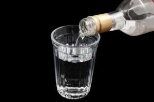 ФАС направила доклад по совершенствованию госполитики в области регулирования рынка алкогольной продукции