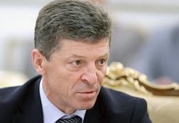 В Крыму не должны действовать 135-ФЗ «О защите конкуренции» и 44-ФЗ «О контрактной системе»
