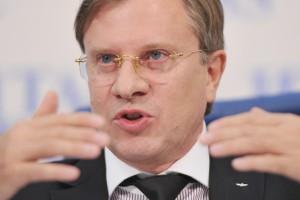 Действия ФАС обрушили котировки российских авиакомпаний