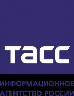 Глава «Транснефти»: передачу тарифного регулирования от ФАС в МЭР снова обсудят в кабмине