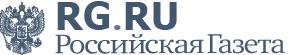 Поперек патента: законопроект ФАС о принудительном лицензировании угрожает не только развитию фармпроизводства в России, но и пациентам