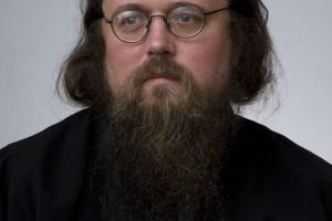 Андрей Кураев заступился за рязанскую фирму, чью рекламу запретили за «скидки православным»