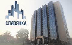 """Суд рассмотрит дело ФАС в отношении ОАО """"Славянка"""""""