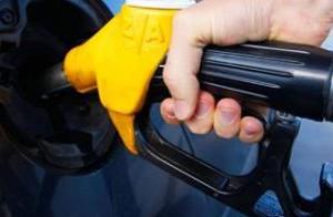 Предложения ФАС грозят дефицитом бензина