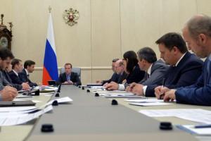 Эксперты предложили обновить КПЭ министерств по конкуренции