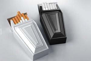 ФАС отказалась возбуждать дела в отношении «БАТ-Ява» и ООО «Филип Моррис Сэйлз Энд Маркетинг» за рекламу сигарет