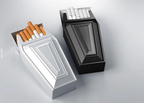 4294_rzezby-figurki-papieroski