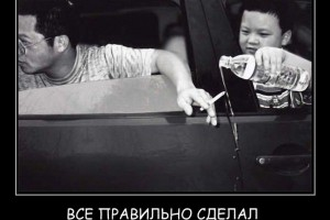 ФАС признала законной рекламу сигарет «Muratti»