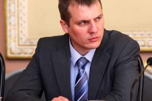 Экономическая коллегия Верховного суда продемонстрировала преемственность позициям Президиума ВАС
