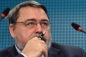 Депутаты Госдумы против новых коррупциогенных полномочий ФАС