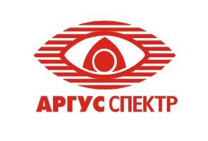 """Самарское УФАС прекратило дело в отношении """"Аргус-Спектр"""""""