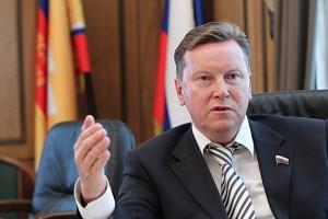 «Правительство застоя» глава ФАС Артемьев хочет превратить в «правительство запоя»?