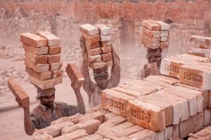 Суд рассмотрит дело ФАС против тувинского производителя кирпича