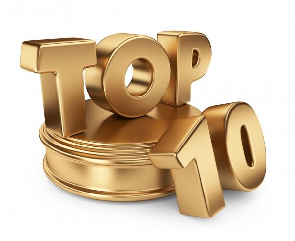 top-10-dreamstime_m_25737167