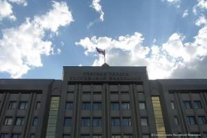 ФАС допустила нарушения в сфере закупок