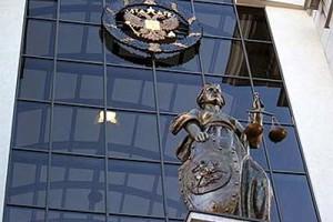 Верховный Суд: ФАС не вправе вмешиваться в сферу компетенций МЧС