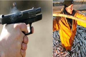 ФАС в рыбной отрасли опять стреляет по своим