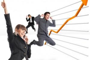 ФАС изменила правила анализа состояния конкуренции в пользу бизнеса