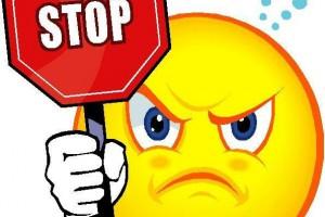 ФАС отказали в праве регулировать бренды и хедхантинг