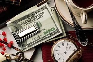 Сколько платить юристам в споре с ФАС