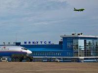 Иркутскому УФАС не удалось доказать сговор авиакомпаний