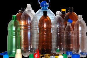 Битва за пивную бутылку