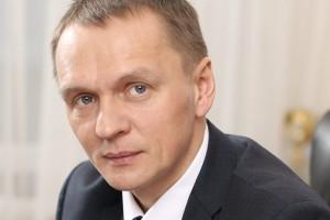 Член Президиума «Деловой России» Сергей Колесников о 4-м антимонопольном пакете