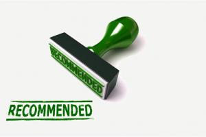 ОЭСР направил в ФАС рекомендации
