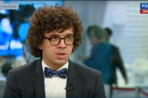 Михаил Левчук о необходимости прекращения антимонопольного преследования несырьевых экспортеров