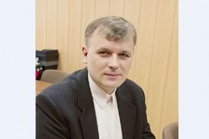 Сибирская генерирующая компания пожаловалась на замруководителя УФАС за превышение полномочий