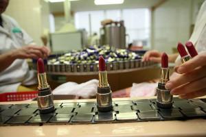 Для ввоза косметики и парфюмерии не понадобится согласие правообладателя