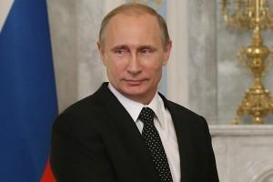 Президент проверит деятельность ФАС