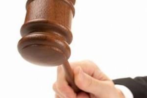 Конституционный суд РФ поставил если не точку, то жирную точку с запятой в продолжительном споре о пределах полномочий антимонопольной службы