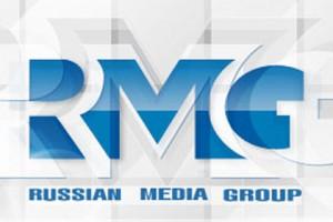 ФАС разрешила «Госконцерту» приобрести «Русскую медиагруппу»