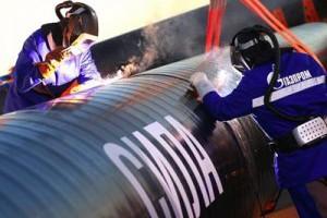 Что требовала ФАС от «Газпрома»: «не ущемлять» интересы компаний или «руководствоваться» ими?