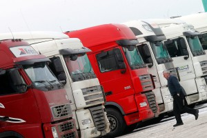 Легализация параллельного импорта может затянуться