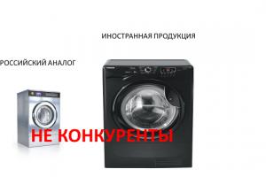 Суд снес штраф на дилера Вяземского машиностроительного завода – ООО «Фавор»