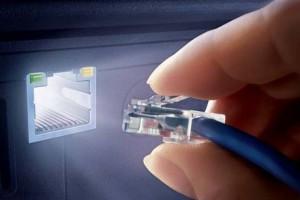 ФАС не разобралась в технологиях интернета