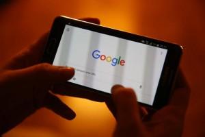 ФАС признала Google нарушившим антимонопольное законодательство