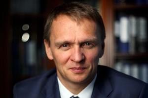 ФАС грозит оборотными штрафами за активное продвижение российской готовой продукции на экспорт