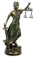 Верховный суд обязал ФАС указывать факты, свидетельствующие о наличии нарушения, при проведении внеплановой проверки
