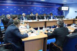 Делороссы назвали антимонопольную политику в числе топ-3 препятствий несырьевому экспорту