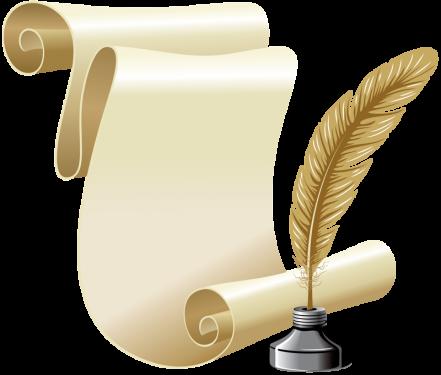 Письма-позиции по ключевым проблемам регулирования на сайте РеформаФАС