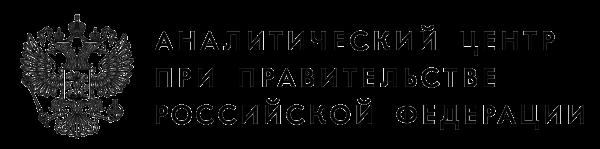 351605_html_m159980e5