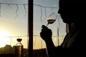 ФАС закрывает глаза на рекламу алкоголя?