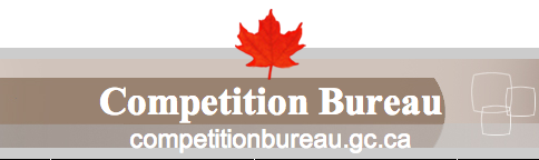 competition-bureau