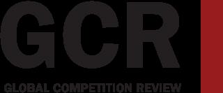 gcr-logo-web