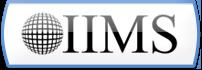 iims-logo